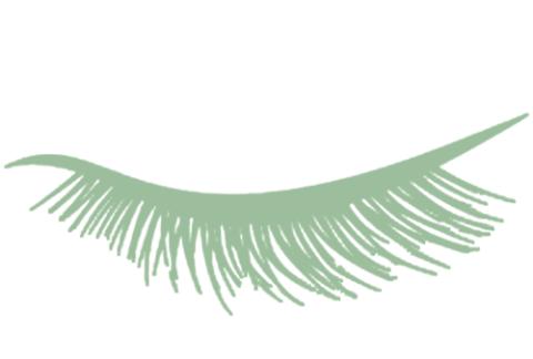 Eyelash Extensions & Tinting